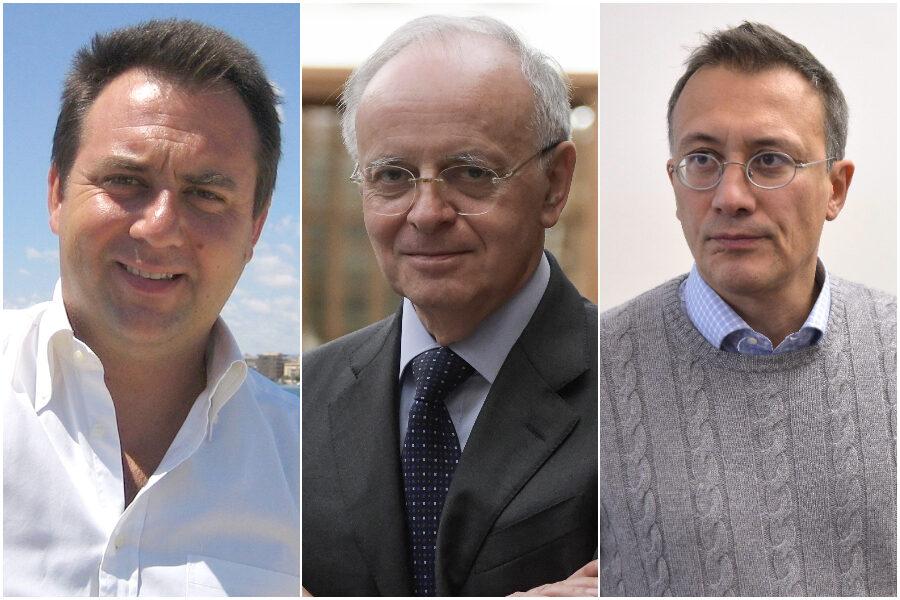 Corvi e dossieraggio, cosa non torna sulla loggia Ungheria: l'Amara verità è l'opacità