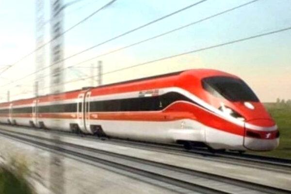 Piano per il Sud: trasporti rapidi e rete digitale per dare una scossa al Meridione