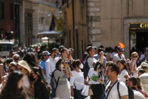 Far ripartire il turismo, quattro esperti spiegano come