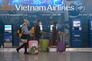 Come sconfiggere il Covid, la lezione del Vietnam