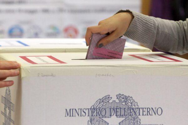 Diritto di voto per i fuori sede, al via l'iter del disegno di legge