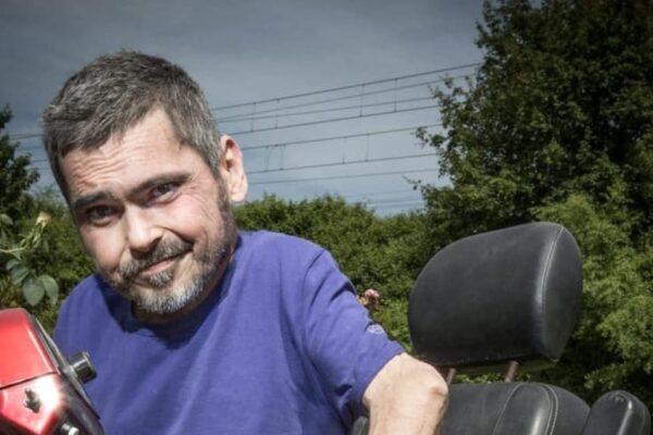 Walter De Benedetto assolto, non è reato coltivare cannabis per uso medico