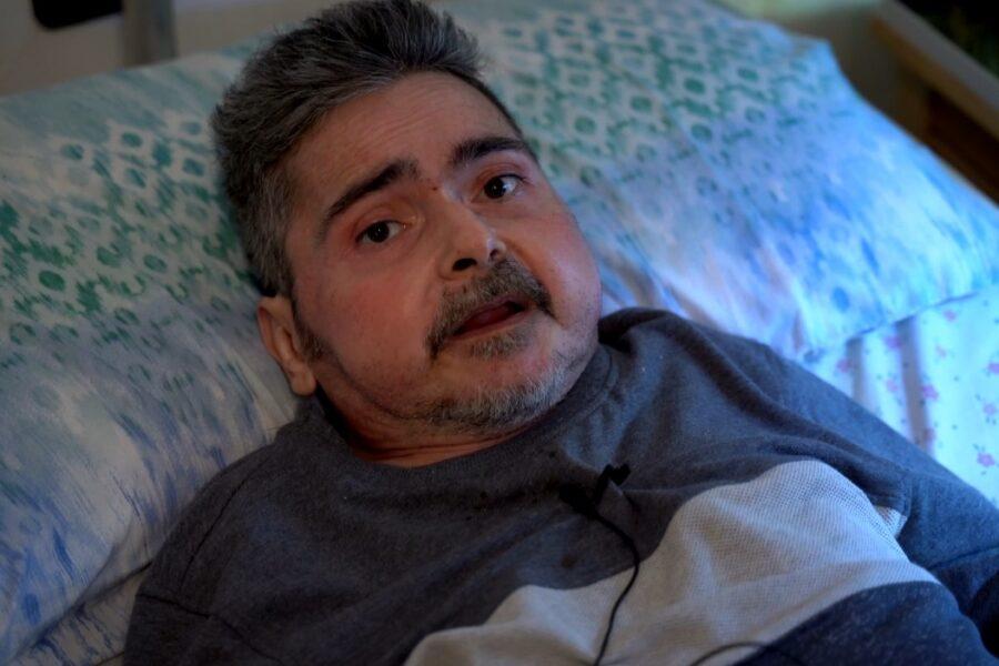 Processo De Benedetto – Cannabis terapeutica, va in tribunale il paziente che aveva coltivato la sua cura