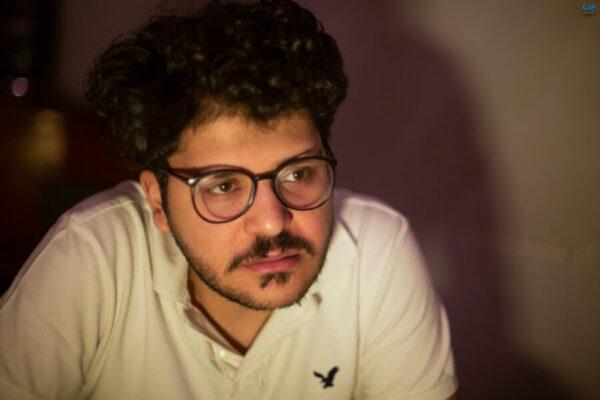 """Cittadinanza italiana a Patrick Zaki, via libera in Senato ma FdI si astiene: """"Ingerenza del Parlamento non lo aiuta"""""""