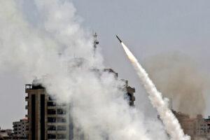 Quarta guerra di Gaza, perché è scoppiato il nuovo conflitto Israelo-Palestinese