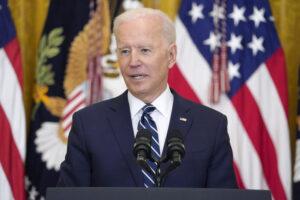 Brevetti dei vaccini, Biden li vuole rendere liberi ma Big Pharma dice di no