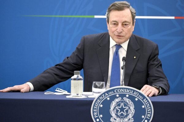 Come funzionano i subappalti, previsti dal decreto semplificazioni di Draghi