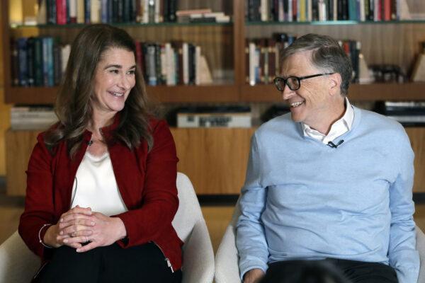 Bill Gates, i retroscena dietro l'addio alla presidenza Microsoft (e il divorzio): la relazione del miliardario con una dipendente
