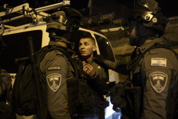 Polveriera Gerusalemme, scontri alla Spianata delle Moschee: centinaia di feriti