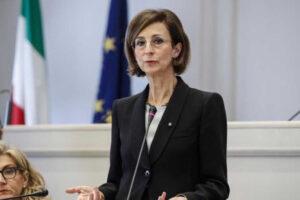 Nuova commissione per la giustizia nel Mezzogiorno inutile, servono le riforme