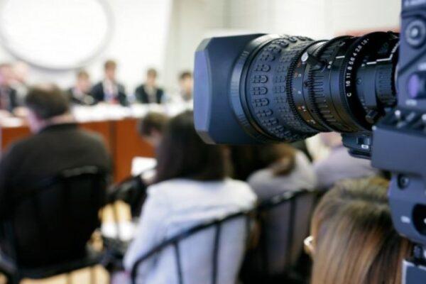 Contro la gogna mediatica ci vuole il garante di indagati e processati
