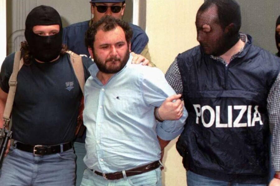 La storia di Giovanni Brusca, da killer spietato a pentito eccellente: lo 'scannacristiani' libero dopo 25 anni