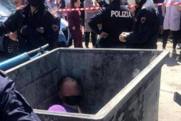 """""""Abusi e violenze su tre bambini"""", la rivolta della Vela Celeste: linciati genitori e zio"""