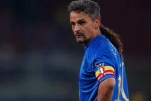 Tutti gli infortuni di Roberto Baggio: la maledizione delle ginocchia e le ripartenze del Divin Codino