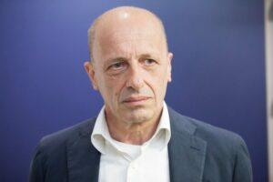 """Dimissioni Sallusti, il comitato di redazione de """"Il Giornale"""": """"Notizia non confermata, nessuno ci risponde"""""""