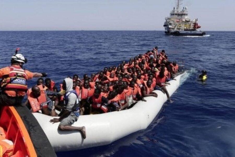 Il mercato dei profughi in Europa: così gli stati li comprano e poi li vendono