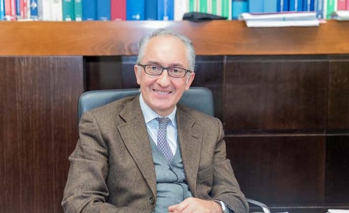 Il PNRR e i Comuni: parla Carlo Marino, presidente di ANCI Campania