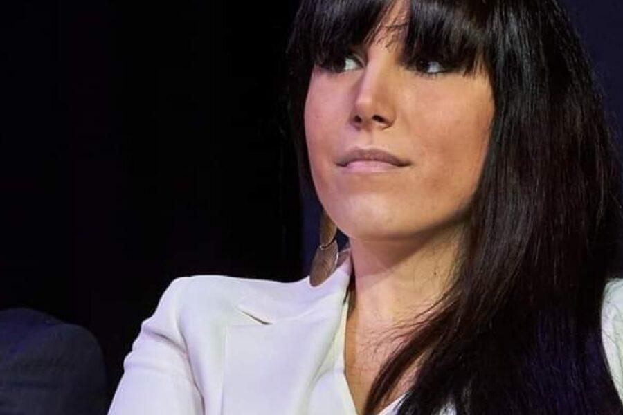 Liberali di tutta Italia, uniamoci: parla Giulia Pantaleo, numero uno della GLI