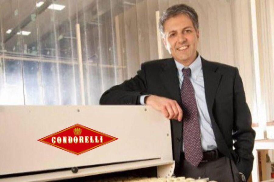 Condorelli, il 're' dei torroncini nel mirino dei clan: denuncia il pizzo e fa scattare gli arresti
