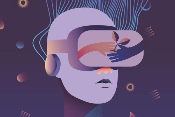 Giornata Internazionale dei Musei, al Madre progetti inclusivi e contenuti digitali per immaginare il museo del futuro