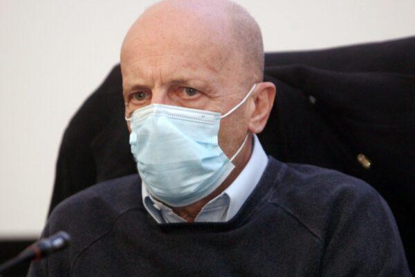 Perché Sallusti ha lasciato il Giornale ed è tornato a Libero: la svolta 'moderata' del neo direttore