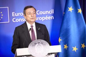 Blocco dei licenziamenti, Draghi cambia tutto: cosa succede dal 30 giugno