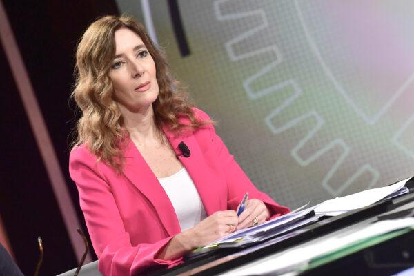 """""""Riforme di Draghi decisive, sulle donne doveva fare di più"""", intervista a Veronica De Romanis"""