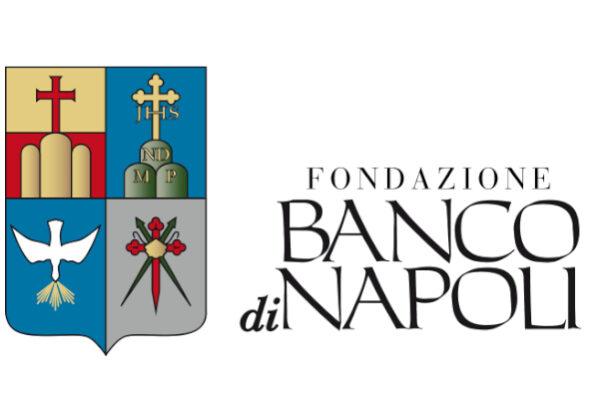 Fondazione Banco di Napoli, approvato bilancio 2020: disavanzo ridotto dell'80%
