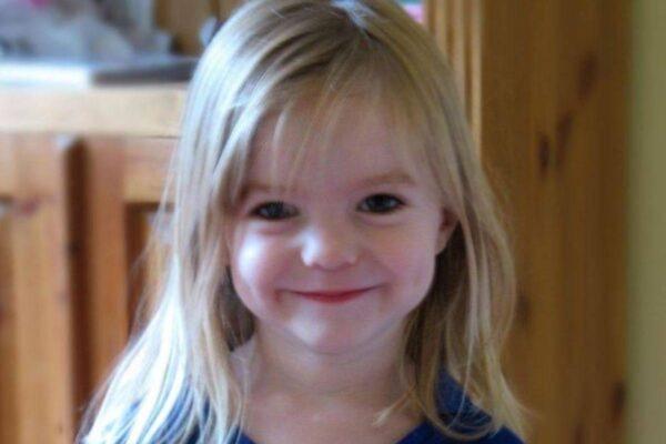 La storia di Maddie McCann, la bambina inglese scomparsa 14 anni fa: aveva solo 3 anni