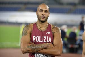 Chi è Marcell Jacobs, il nuovo primatista italiano nei 100 metri