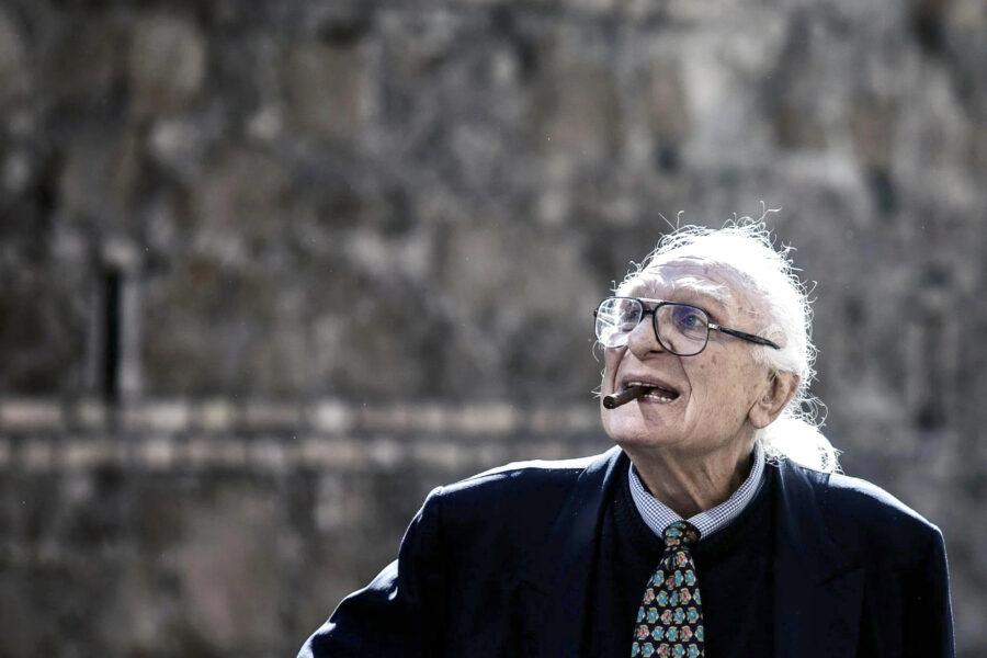 Chi era Marco Pannella, scandaloso galantuomo che ha governato più di De Gasperi