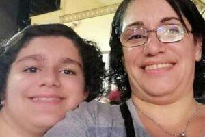 """Madre e figlia impiccate, la lettera nel luogo del ritrovamento: """"Porto via con me Alessandra"""""""