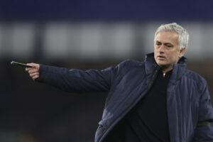 Quanto guadagna Mourinho alla Roma, stipendio da record per lo SpecialOne