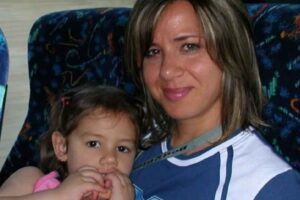 """Denise Pipitone, l'appello della madre Piera Maggio: """"Adesso basta, chi sa parli"""""""