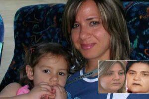 Perché la casa di Anna Corona e Jessica Pulizzi è stata perquisita: le novità nel caso di Denise Pipitone