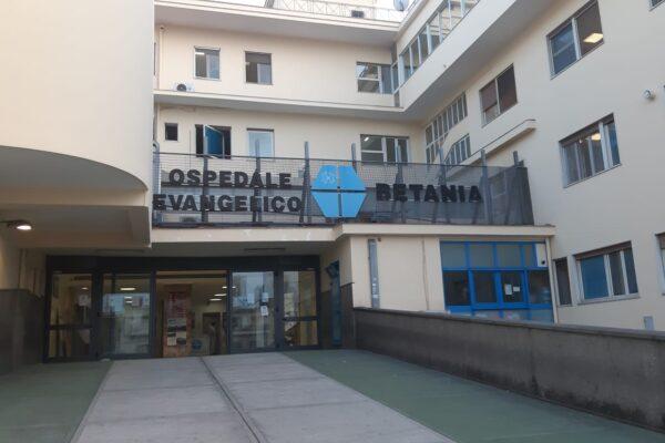 """Minacce all'infermiere del Pronto Soccorso: """"Fai spostare queste auto o ti picchio"""""""