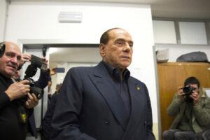 Caso Mediaset, Berlusconi all'attacco chiede la revisione del processo