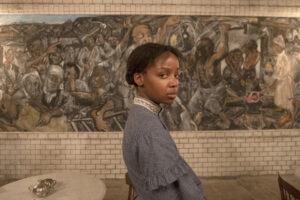 The Underground Railroad, su Prime l'odissea di Cora in fuga dal razzismo