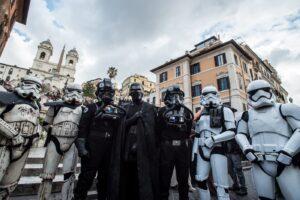 Che cos'è lo Star Wars Day: perché si festeggia oggi e tutte le curiosità sulla saga