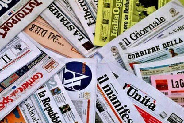 FIEG: grave e intempestivo il blocco di UPA alla fusione Audipress e Audiweb