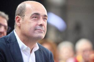 Con Raggi Roma è in condizioni pietose, Zingaretti è un ottimo candidato sindaco