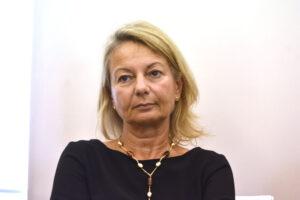"""Trojan addio, la Procura di Milano: """"È illegale, basta far west"""""""