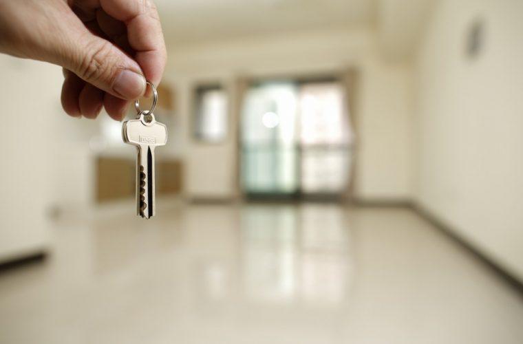 Prima casa, le agevolazioni per gli under 36. Rem fino a luglio e nuovi ristori