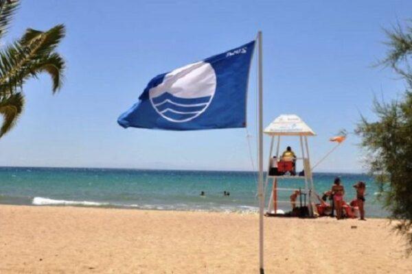 Quali sono le Bandiere Blu, le 201 località balneari premiate per mare e servizi al top