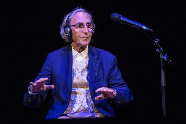 Morto Franco Battiato, il 'Maestro' della musica italiana ci lascia a 76 anni