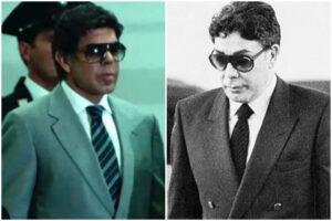 """Chi era Tommaso Buscetta, il """"traditore"""" della Mafia che ha svelato Cosa Nostra a Giovanni Falcone"""