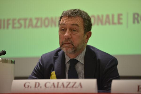 """""""Cartabia spazza via la riforma Bonafede, ma guai a toccare l'Appello"""", l'allarme di Gian Domenico Caiazza"""
