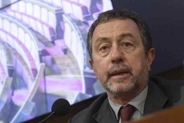 """""""Crisi della magistratura, inutile dare la colpa ai singoli"""", intervista a Gian Domenico Caiazza"""