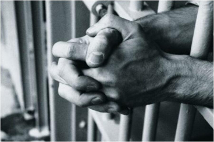 Carceri campane, strage senza fine: in meno di 20 anni oltre 230 morti