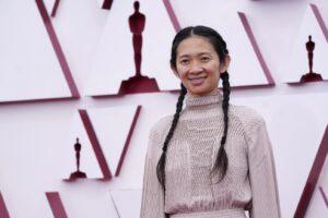Nomadland, recensione del pluripremiato film di Chloé Zhao